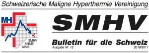 Bulletin Nr. 13